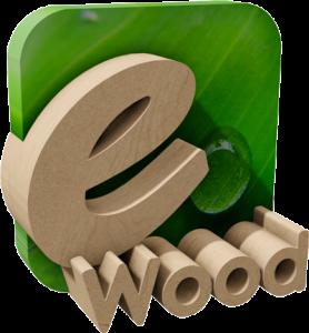 logo_ecologia
