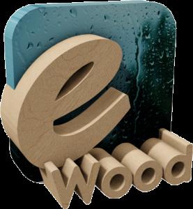 logo_impermeabilizzazioni