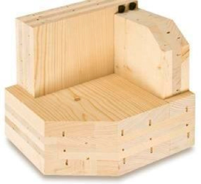 woodhouse3